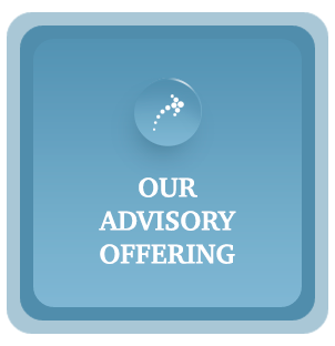 Our Advisory Offering graphic