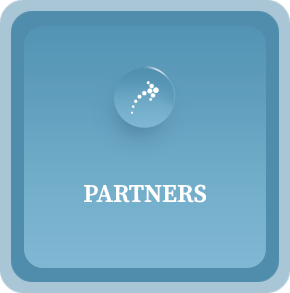 Partners graphic