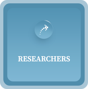Researchers graphic
