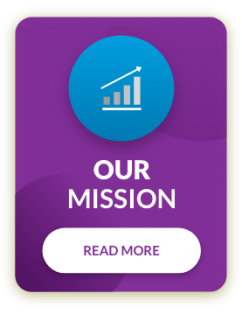 About_Us_Our_Mission