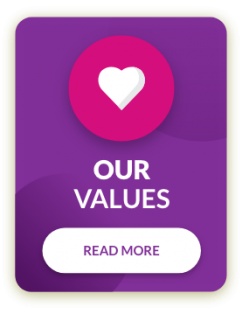 About_Us_Our_Values