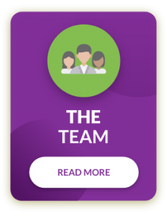 About_Us_The_Team