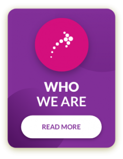 About_Us_Who_We_Are