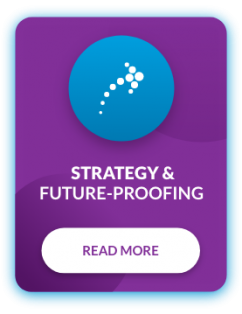 our_offering_strategy_future_proofing