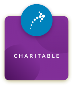 our_values_charitable