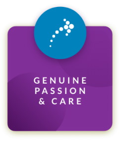 our_values_genuine_passion_care