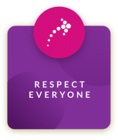 our_values_respect_everyone